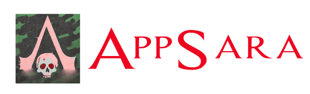 Hack Android Games free [All apps Root & No Root]